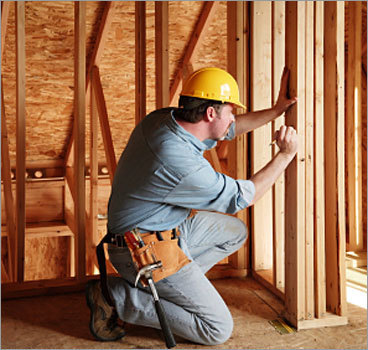 Carpentry+Services+of+Al-Suroor+Dubai-2910340_b_126c6ecf8a17d28be569ce7a37c024c8