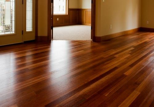 Flooring Home View Fm