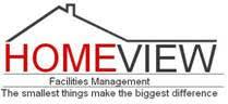 HOME VIEW FM